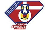 Taarnby Club in Copenhagen welcomes back European C-Division Curling Championships
