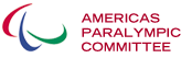 The Americas Paralympic Committee has announced the cancellation of this year's Para South American Games