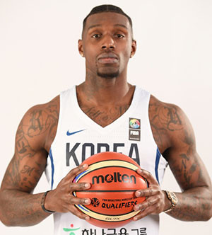 American basketball player given permission to play for South Korea at Asian Games