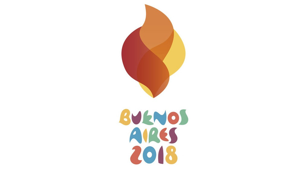 Buenos Aires 2018 announce 16 cities will be visited on Youth Olympic flame tour