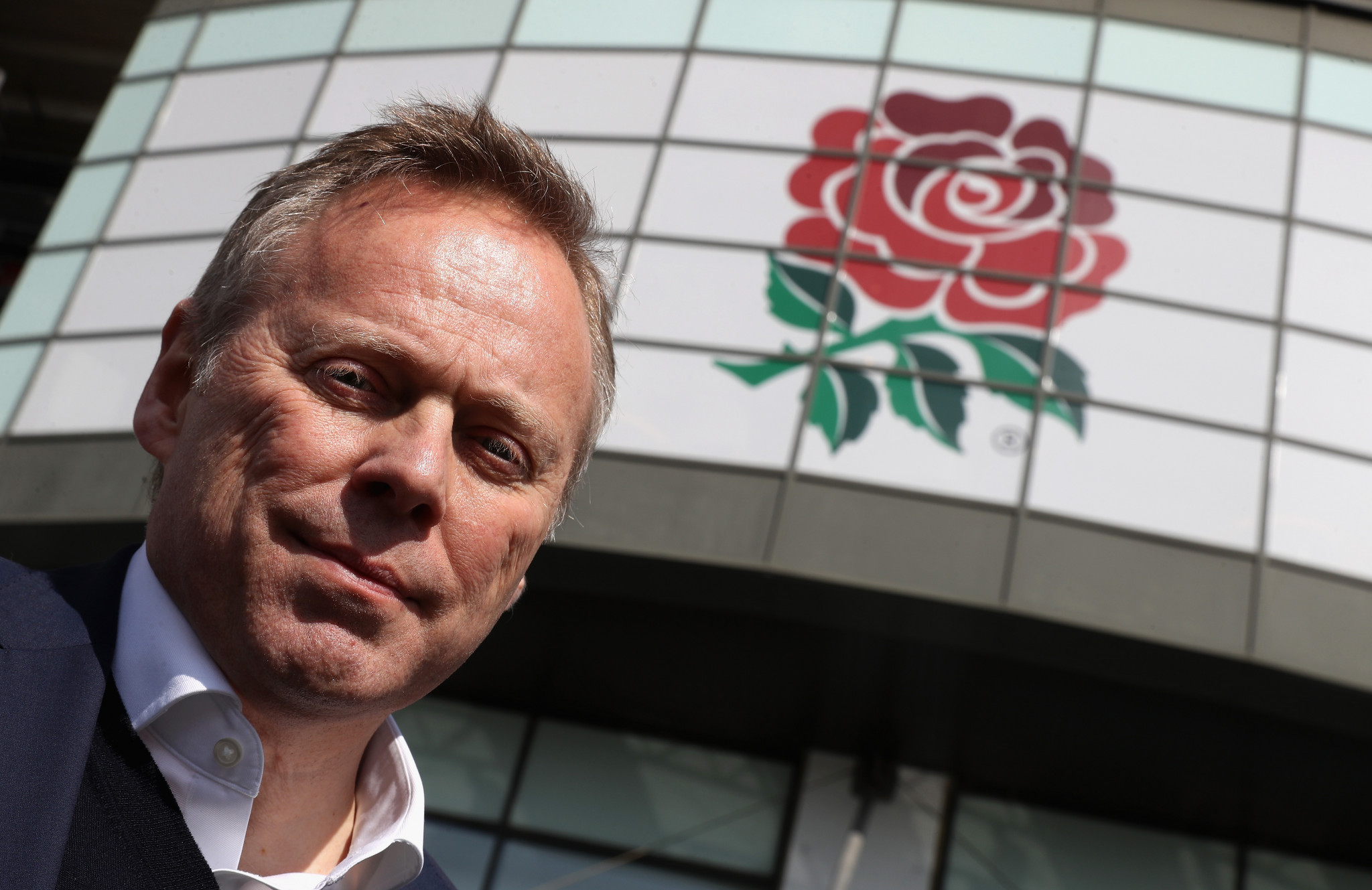 Rugby World Cup Board appoints two organisers of last two tournaments to Board
