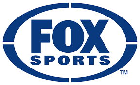 Cricket Australia sign lucrative domestic deal with Fox Sports and Seven Network