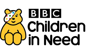 Children In Need award Goalball UK grant to launch national school competition programme