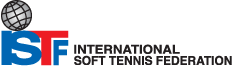 International Soft Tennis Federation miss two years of AIMS payments