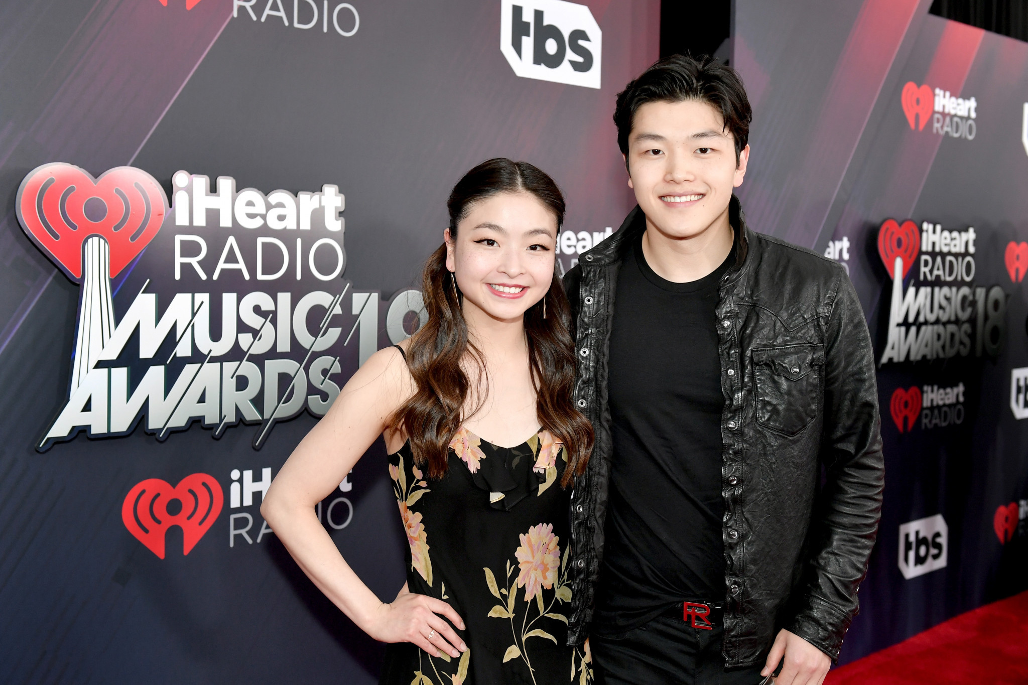 Double Olympic bronze medallists Alex and Maia Shibutani to skip 2018-2019 figure skating season