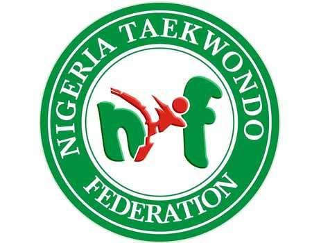 Korean Cultural Centre boosts Nigeria's push for taekwondo Olympic success at Paris 2024