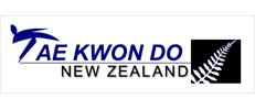 Interim Board established at Taekwondo New Zealand after investigation into internal dispute