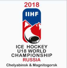 Farabee back for United States as defend IIHF U18 World Championship title in Urals