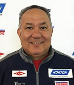 USA Luge chief executive and coach to continue through to Beijing 2022
