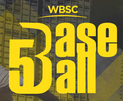WBSC look to grow sport with Baseball5 discipline