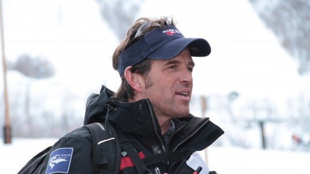 Hunt returns as Alpine director at US Ski and Snowboard