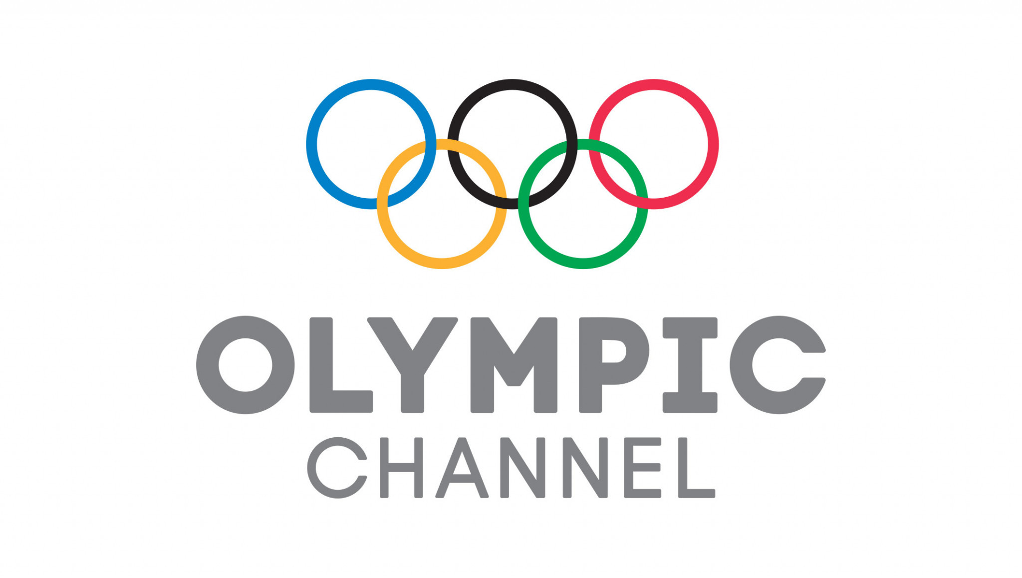 The Olympic Channel have signed a number of new agreements during the SportAccord Summit, including with three International Federations ©Olympic Channel