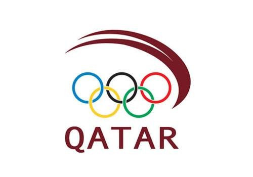 "Qatar Olympic Committee ""reconsidering"" SportAccord Convention sponsorship after Vizer's attack on Bach"