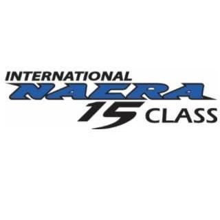 Lack of wind again postpones start of inaugural Nacra 15 World Championships in Barcelona
