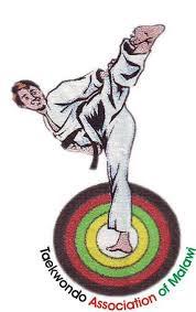 Taekwondo Association of Malawi set to host 2018 National Presidential Championships