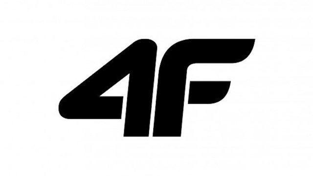 4F unveiled as presenting partner for Four Hills Tournament
