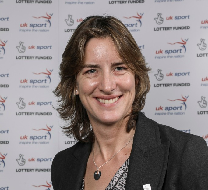 Dame Katherine Grainger: Sport should be held to the highest standard to remain truly influential and inspirational