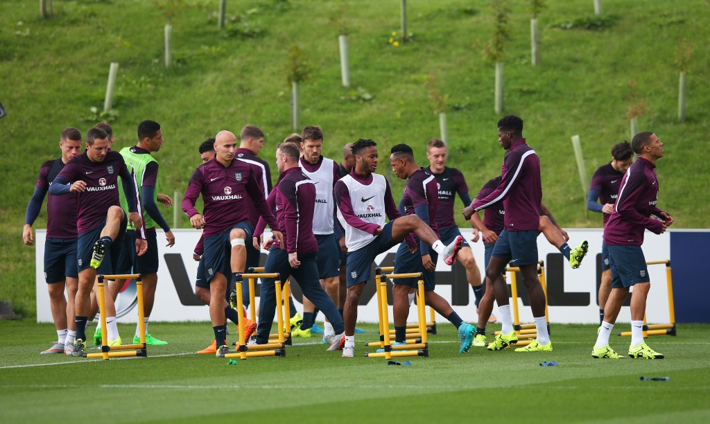 Earle will be tasked with improving the education of coaches throughout England, which the FA hope will increase the quality of players for the national team