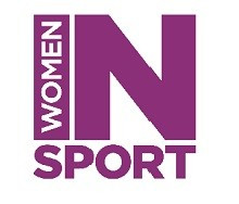 Six key values are identified in the report which could impact sporting behaviours ©Women In Sport