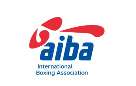 AIBA claim signing up to International Testing Agency reaffirms commitment to anti-doping improvements