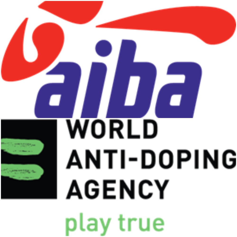 AIBA claims to have become compliant with World Anti-Doping Code