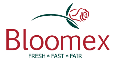 Bloomex have been announced as Skate Canada's Official Florist ©Bloomex