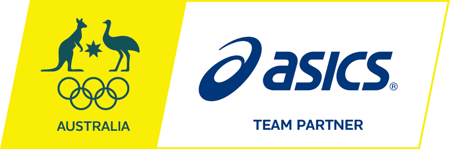 Australian athletes to wear ASICS kit at Tokyo 2020 after deal signed with AOC