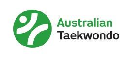Australian Taekwondo launches national census process