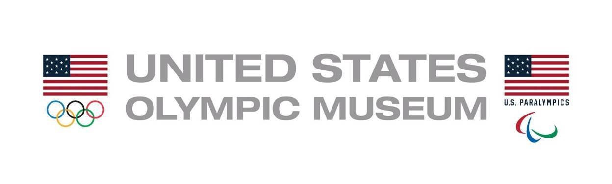 The United States Olympic Museum have announced the appointment of a chief executive ©United States Olympic Museum