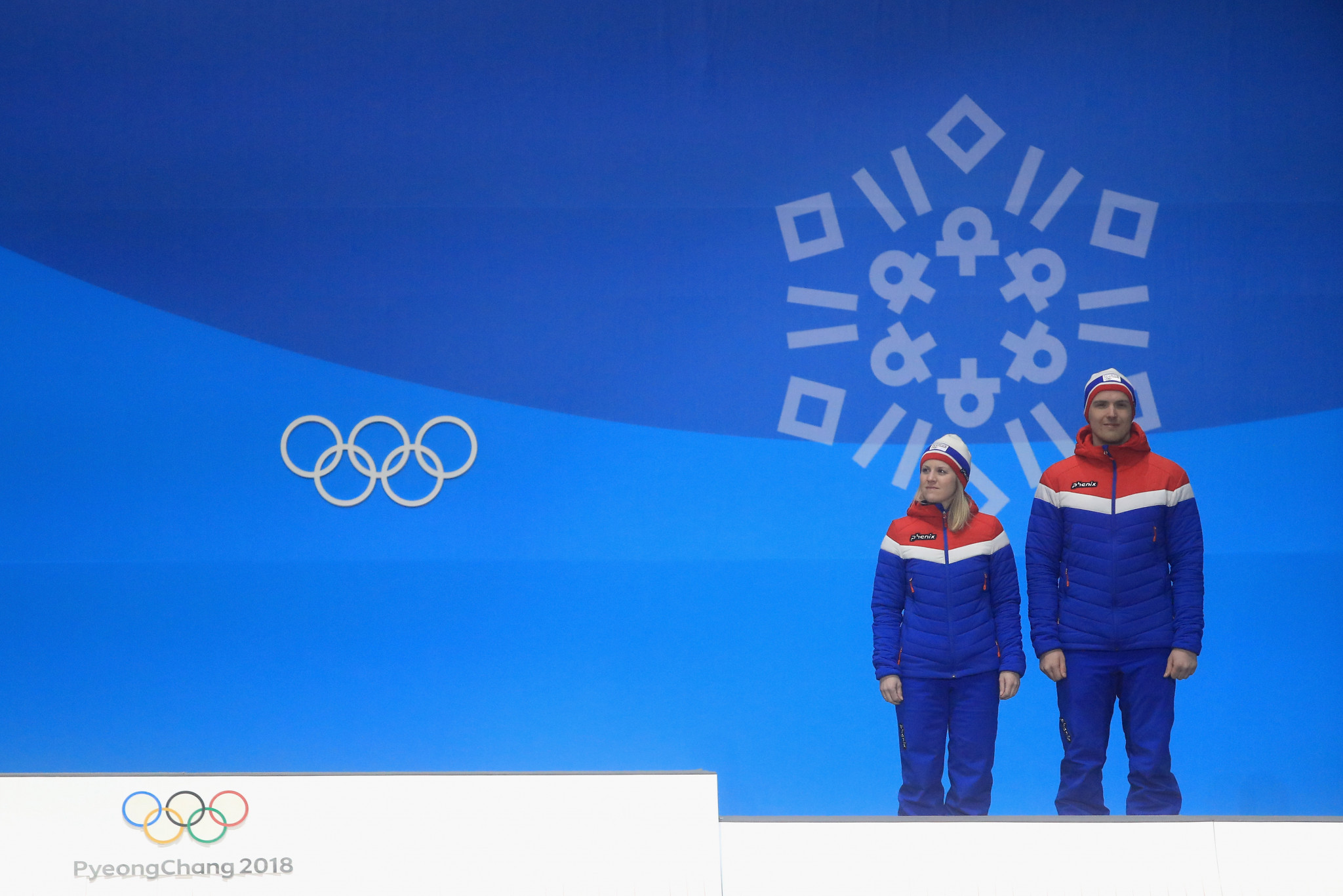 International Olympic Committee to appeal CAS decisions on Russians Alexander Legkov, Aleksandr Zubkov