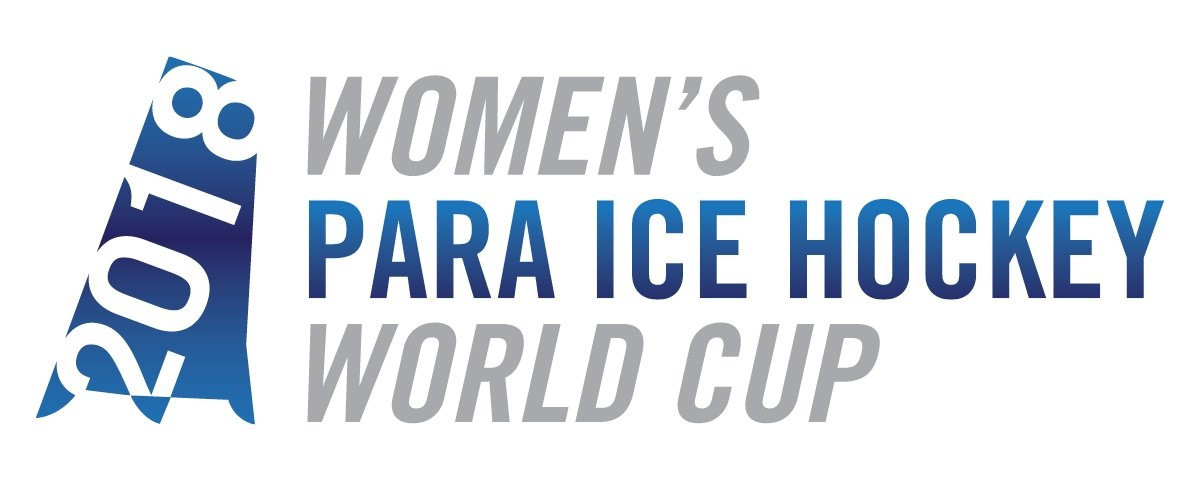 Canada and the United States earned wins at the Women's Para Ice Hockey World Cup ©WomensPIH