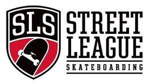 The influence of Street League Skateboarding has been criticised ©Street League