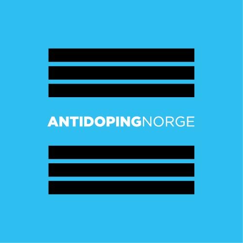 Anti-Doping Norway are reportedly seeking for a Supreme Court to replace CAS in dealing with anti-doping matters ©Anti-Doping Norway