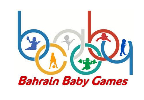 Several heads of nurseries and pre-schools have praised the Bahrain Baby Games ©OCA