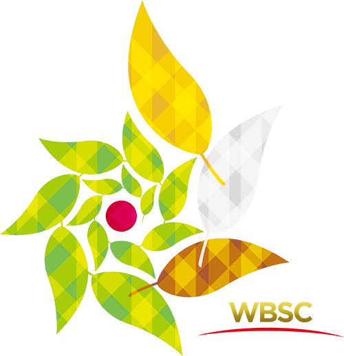 Groups announced for WBSC Women's Softball World Championship with Tokyo 2020 spot on offer