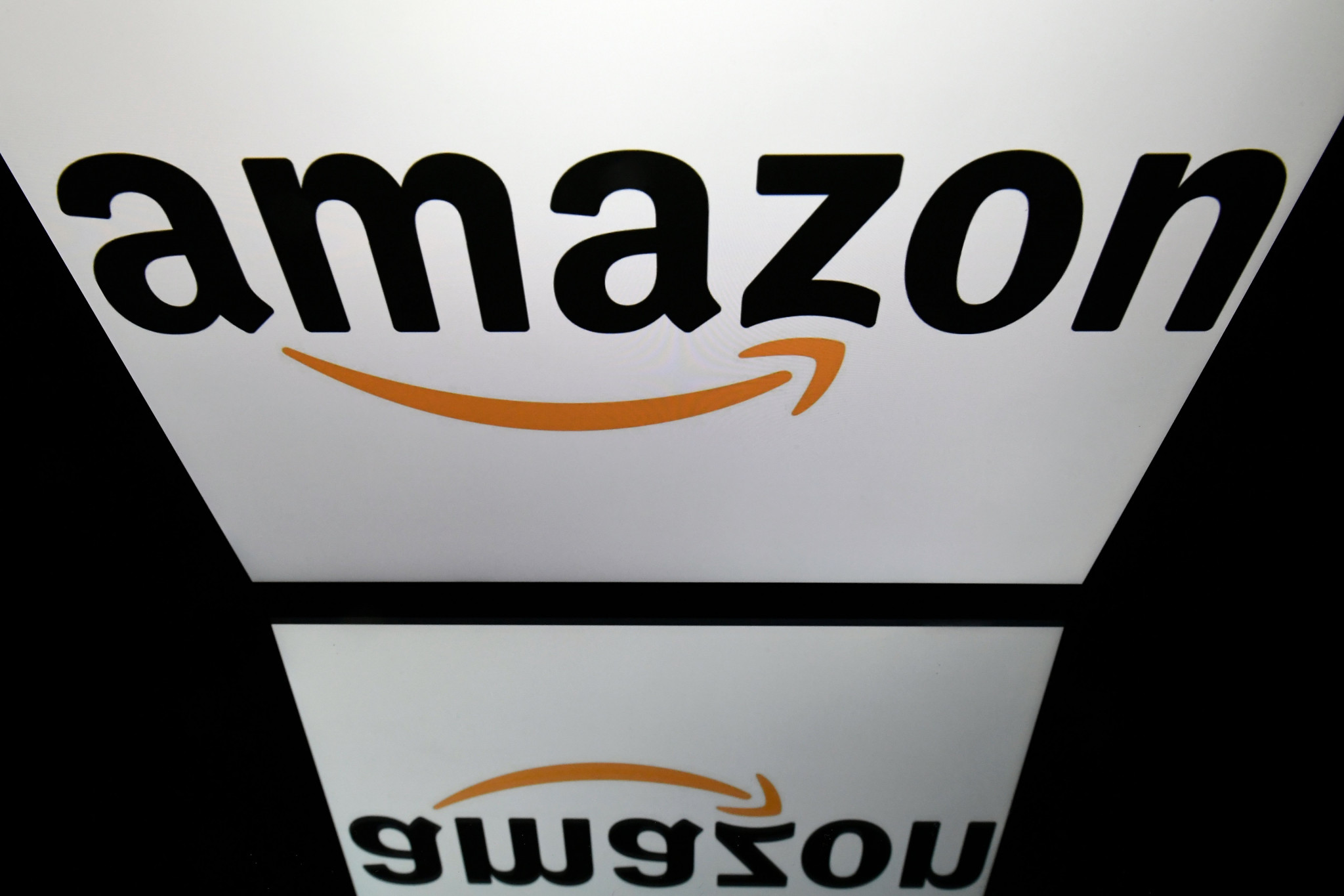More than 200 applicants expressed interest in being the home of a new Amazon headquarters ©Getty Images