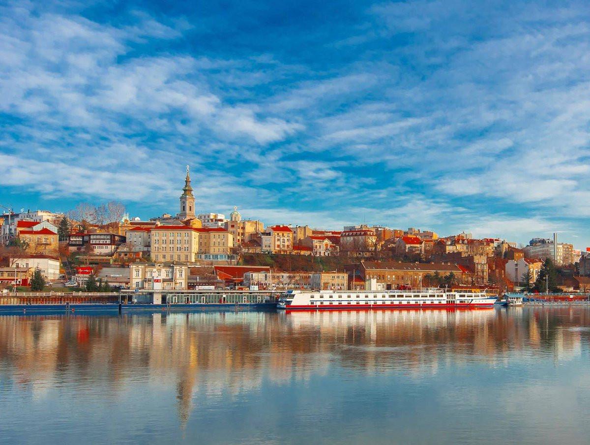 Progress of Minsk 2019 to be discussed at EOC Seminar in Belgrade