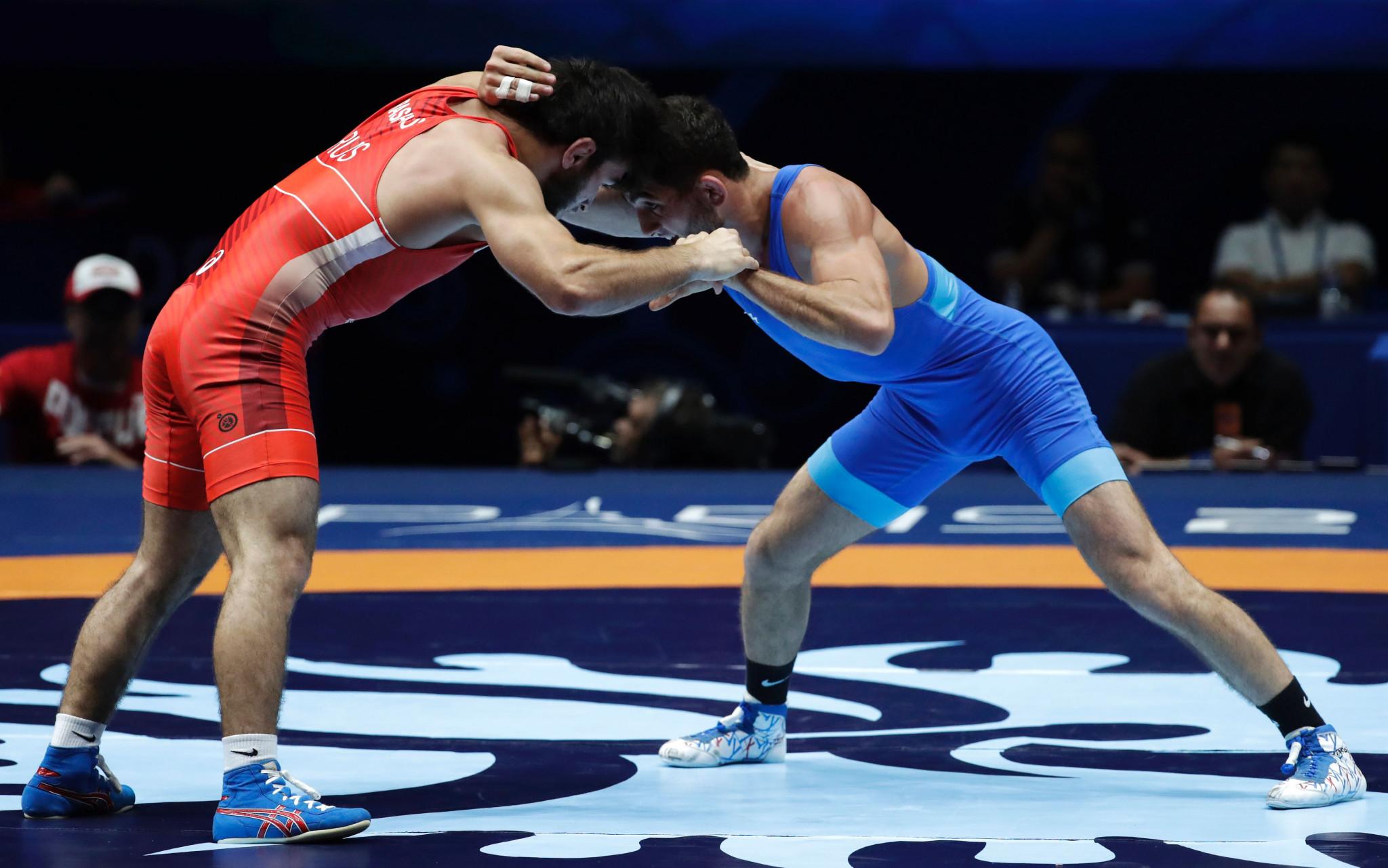 крутые картинки спорт борьба развивает теорию равновесия
