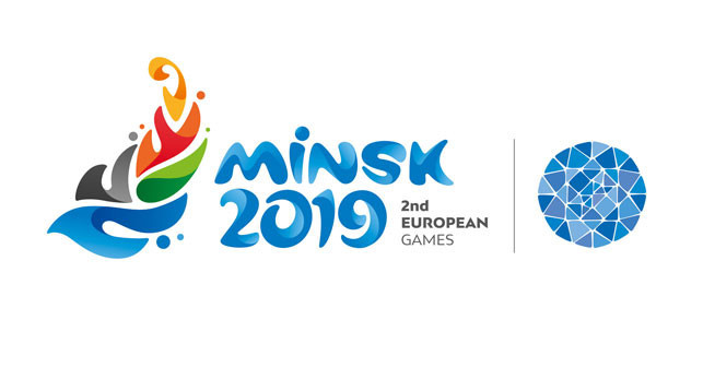 Minsk 2019 have confirmed 10 sports will offer a form of Olympic qualification at next year's European Games ©Minsk 2019