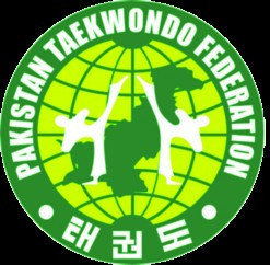 Pakistan Taekwondo Federation host Para-tournament in Lahore