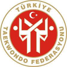 Turkish Taekwondo Federation eye stars of the future at youth camp