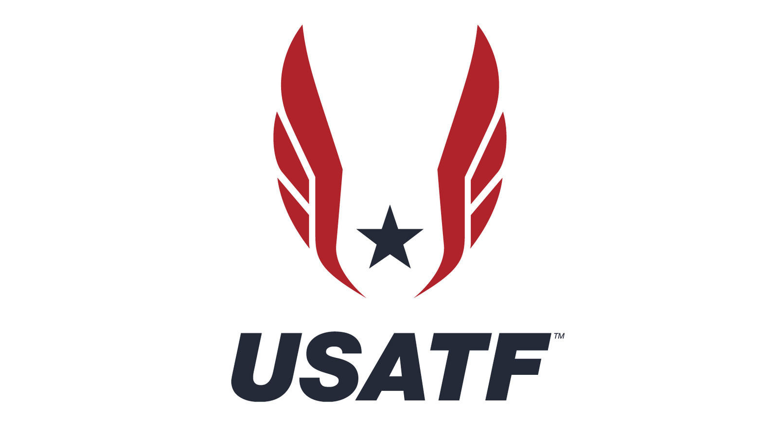 USA Track and Field reopen bid process for Tokyo 2020 trials