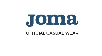 JOMA to produce Buenos Aires 2018 uniforms for volunteers and officials