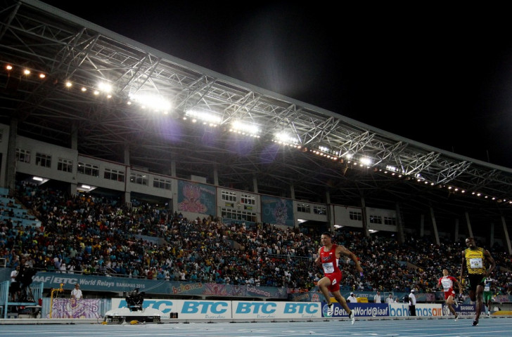Exclusive: Botswana and Bahamas express interest in hosting 2017 Commonwealth Youth Games