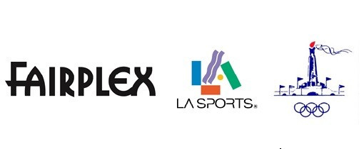 Fairplex to host four American-legs of Modern Pentathlon World Cup from 2017