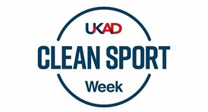 UK Anti-Doping launch Clean Sport Week