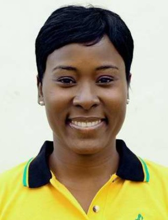 Netball Jamaica reject resignation of co-head coach Henry
