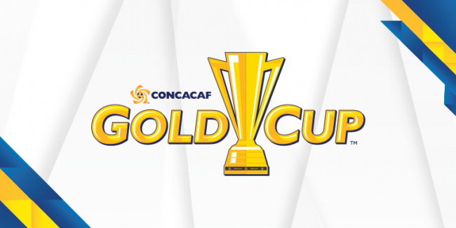 The 2019 Gold Cup will feature Caribbean venues for the first time ©CONCACAF