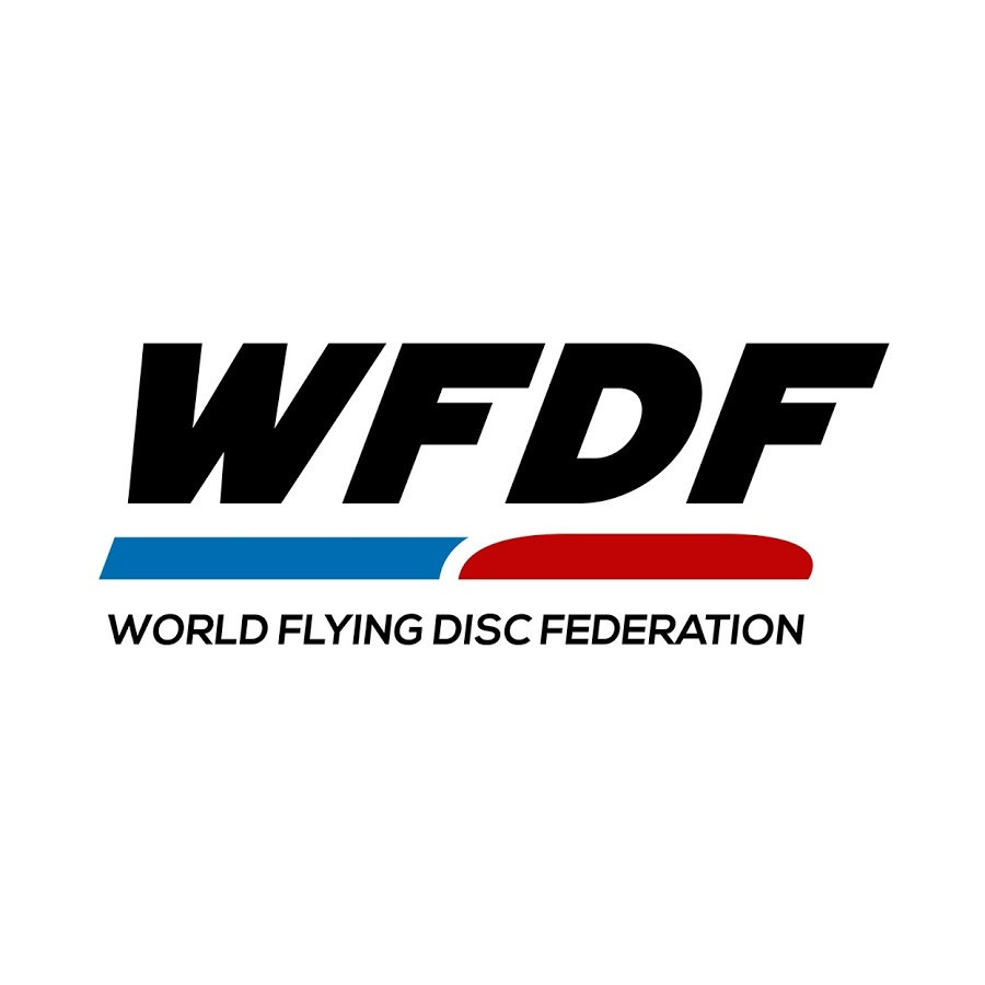 The World Flying Disc Federation has awarded their 2019 World Under-24 Ultimate Championships to Heidelberg in Germany ©WFDF