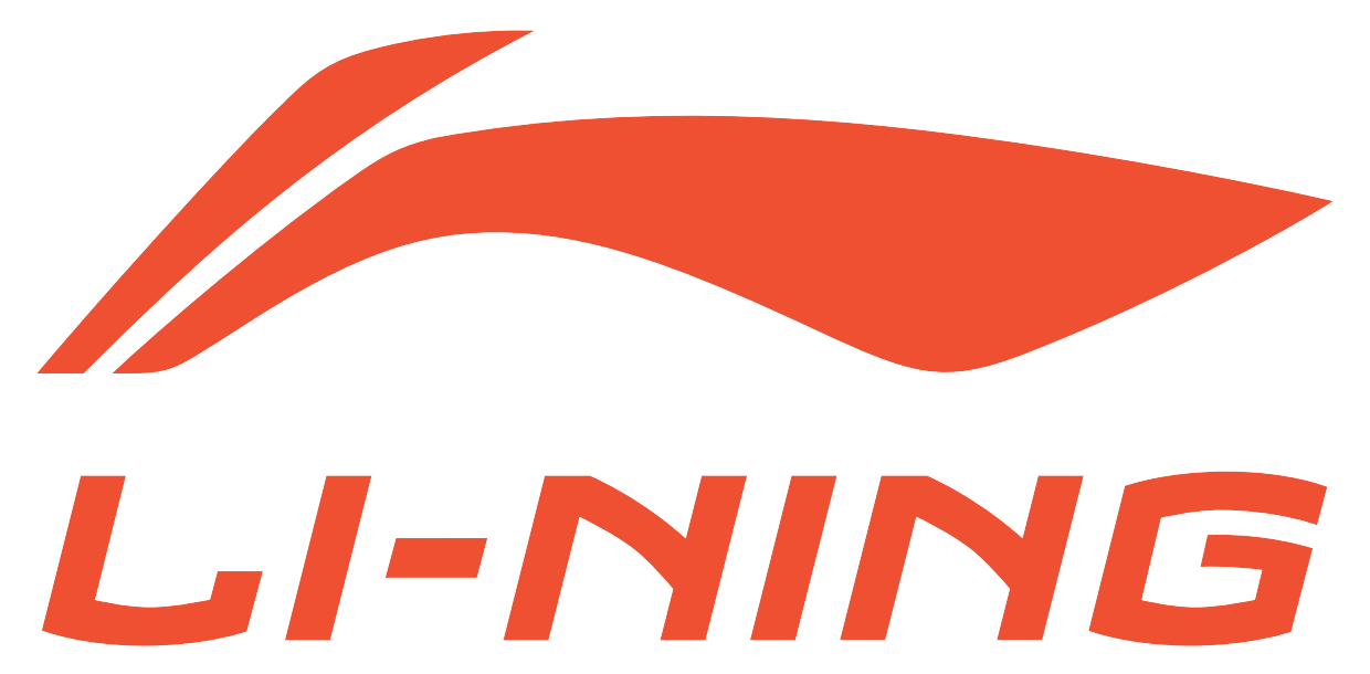 Indian Olympic Association sign kit deal with Li-Ning until Tokyo 2020